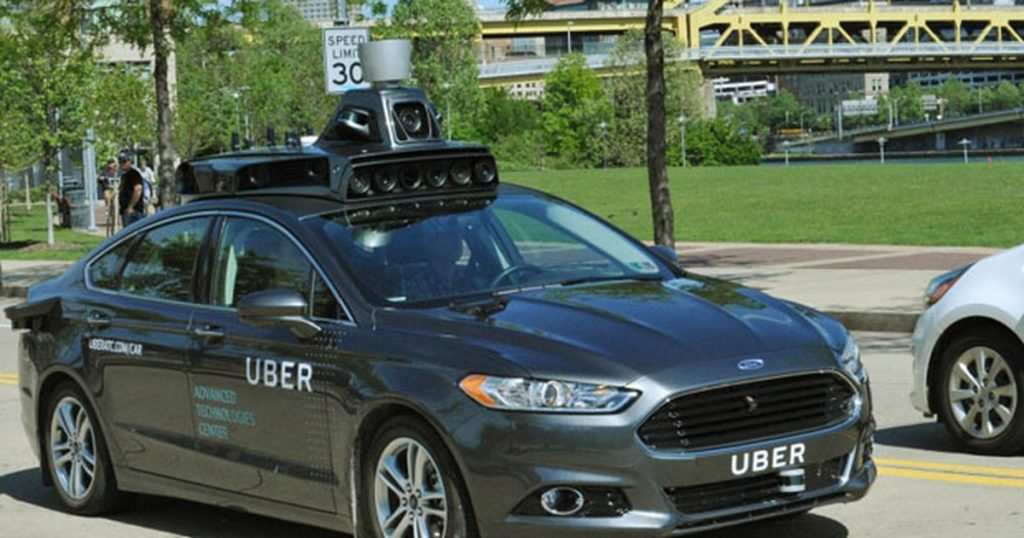uber-que-dirige-sozinho-no-brasil