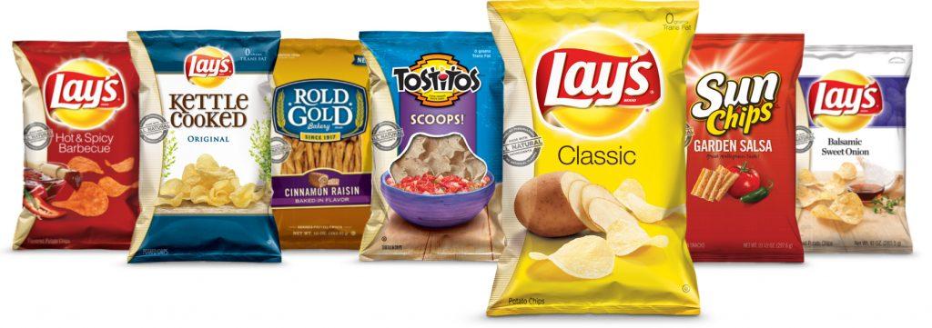 vendas-batatas-lays