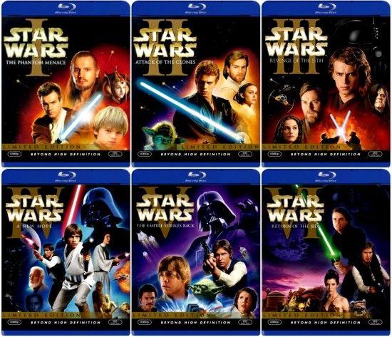 vendas-totais-stars-wars-historia