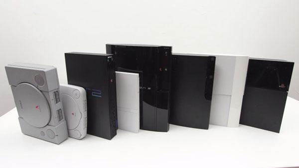 video-games-mais-vendidos-todos-os-tempos