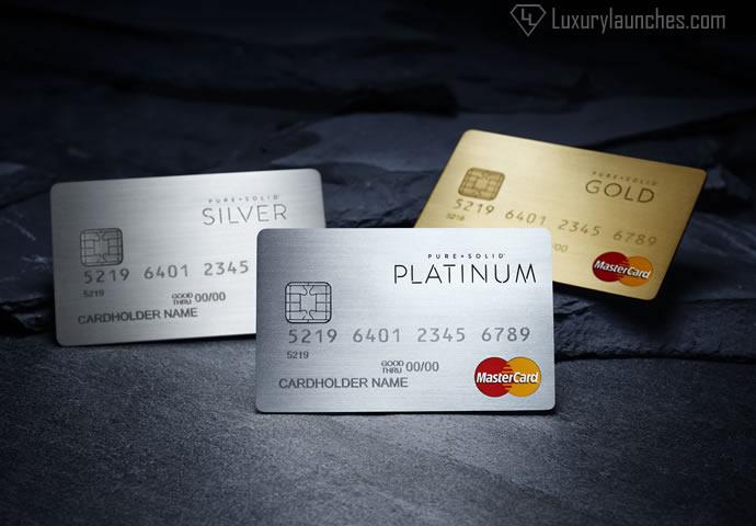 gold-ou-platinum