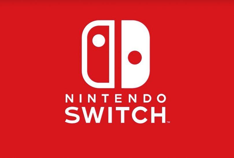 nintendo-switch-vale-a-pena