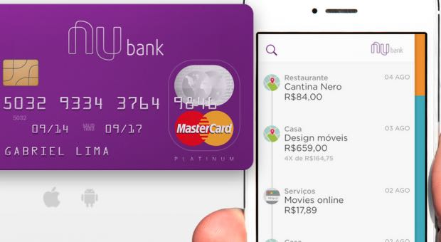 nubank-mastercard-platinum-ou-gold