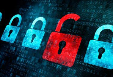 Segurança em cartões de crédito controlados pelo smartphone
