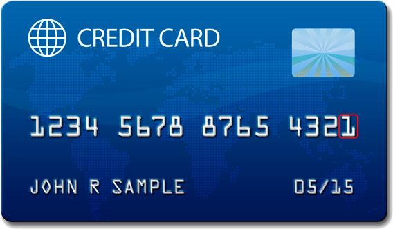 CVV código de segurança do cartão de crédito