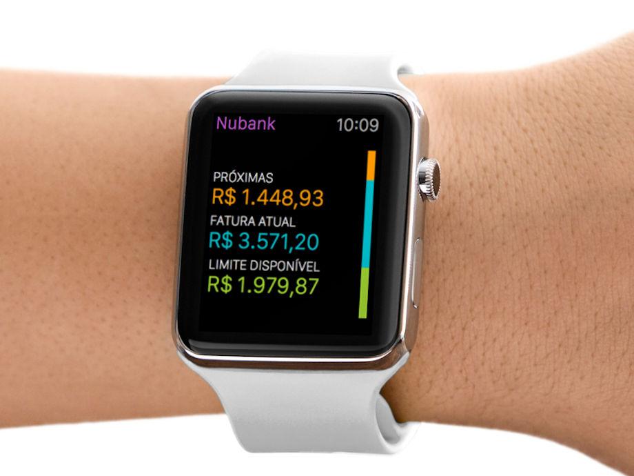 nubank-no-apple-watch
