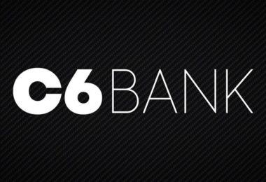 c6 bank vale a pena