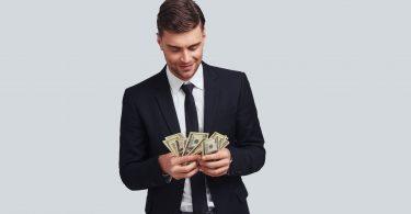 como guardar dinheiro reserva de emergencia