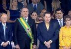 0900 sorteios por telefone Brasil